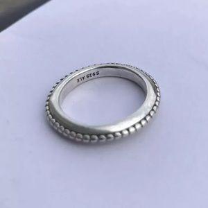 190827-54 Pandora Forbidden Ring sz7